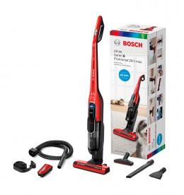 Аккумуляторный пылесос Athlet ProAnimal Bosch BCH86PET1