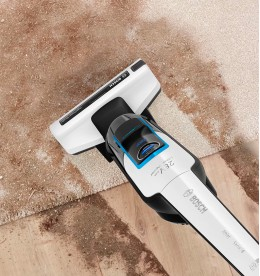Аккумуляторный пылесос Athlet ProSilence Bosch BCH86SIL1