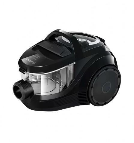 Контейнерный пылесос Bosch BGS2U2030
