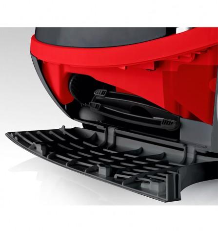 Моющий пылесос Bosch BWD421PET