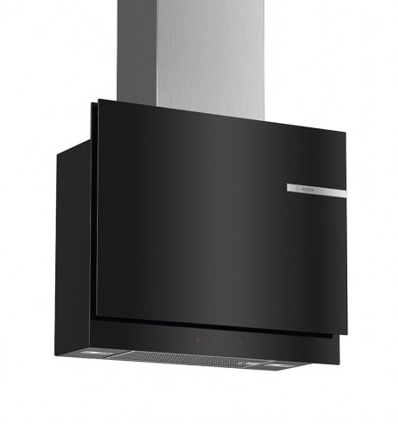 Вертикальная вытяжка Bosch DWF67KM60