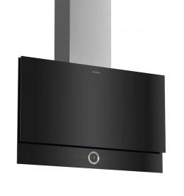 Вертикальная вытяжка Bosch DWF97RU60