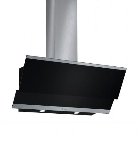 Наклонная вытяжка Bosch DWK095G60T