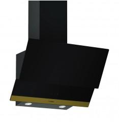 Наклонная вытяжка Bosch DWK65AJ90R