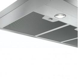 Каминная вытяжка Bosch DWP94CC50T