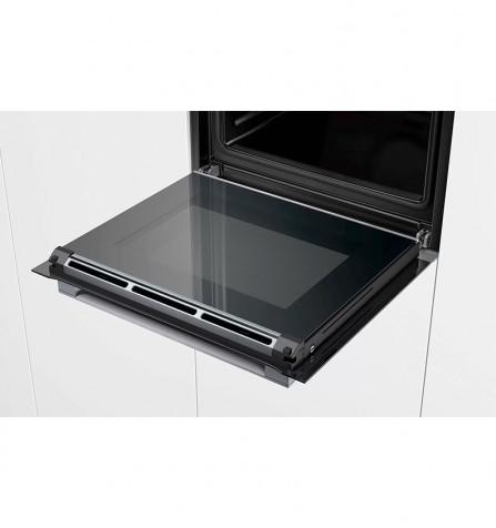 Духовой шкаф Bosch HBG635BS1