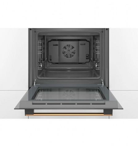 Духовой шкаф Bosch HBJN10YB0R