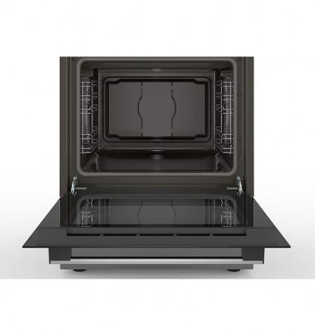 Электрическая плита Bosch HKA050050Q