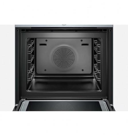 Духовой шкаф Bosch HMG636BS1