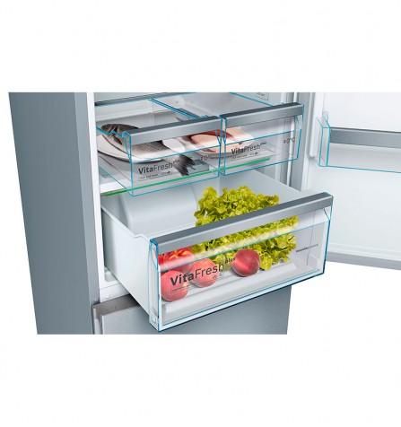 ХолодильникBosch KGN39AI31R