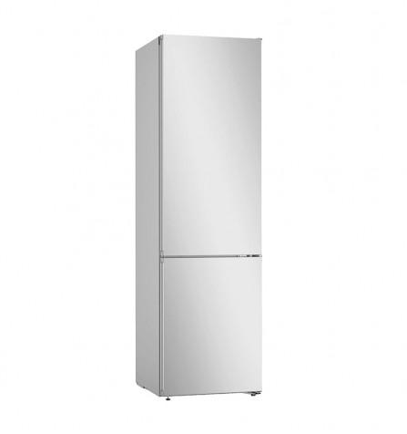 Холодильник NoFrost Bosch KGN39IJ22R