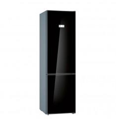 Холодильник NoFrost Bosch KGN39LB31R