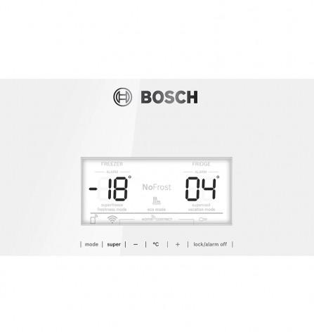 Холодильник NoFrost Bosch KGN39LW31R