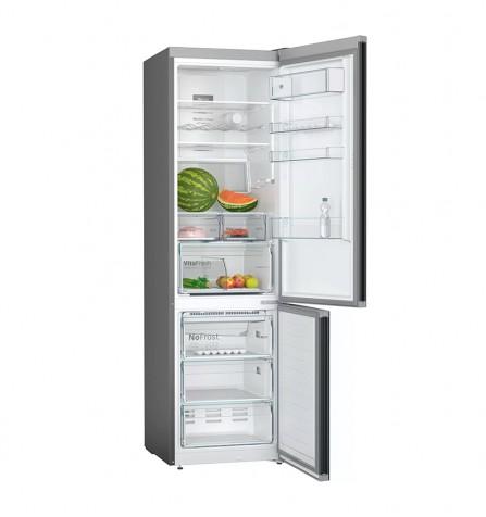 Холодильник NoFrost Bosch KGN39XC28R