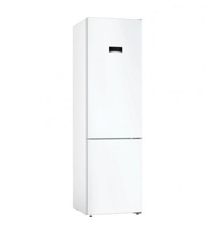 Холодильник NoFrost Bosch KGN39XW27R