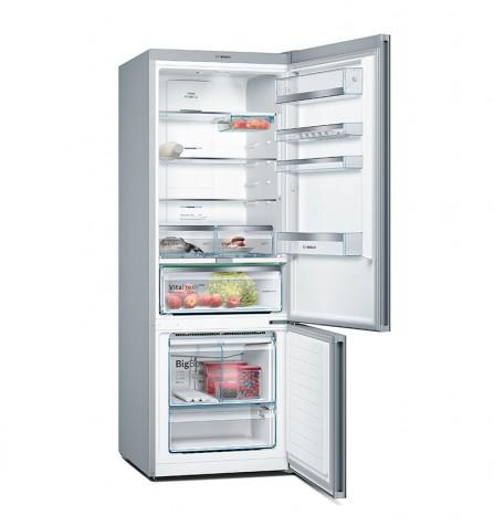 Холодильник NoFrost Bosch KGN56LB30U