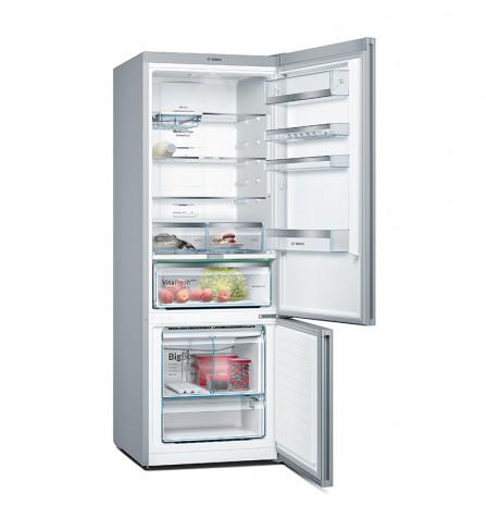 Холодильник NoFrost Bosch KGN56LW30U