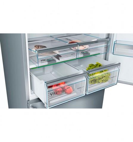 Холодильник NoFrost Bosch KGN86AI30U