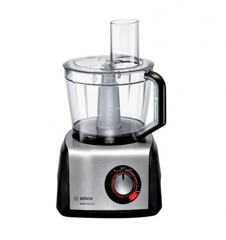 Кухонный комбайн MultiTalent 8 1250 Вт Bosch MC812M865