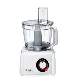 Кухонный комбайн MultiTalent 8 1100 Вт Bosch MC812W620