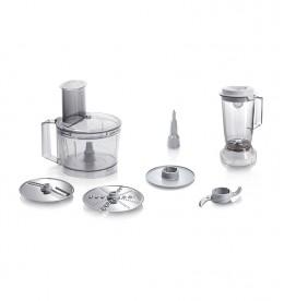 Кухонный комбайн MultiTalent 3 Bosch MCM3200W