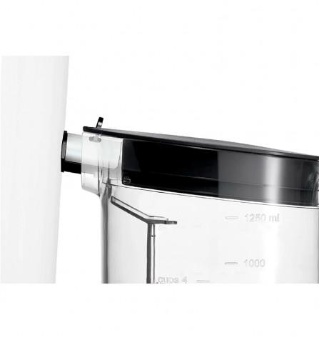 Центрифужная соковыжималка VitaJuice 2 Bosch MES25A0