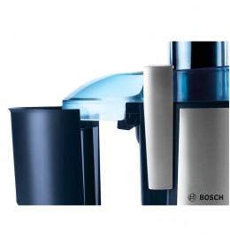 Центрифужная соковыжималка VitaJuice 3 Bosch MES3500