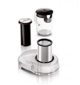 Центрифужная соковыжималка VitaJuice 4 Bosch MES4010