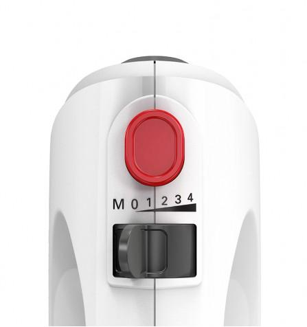 Миксер CleverMixx Bosch MFQ22100