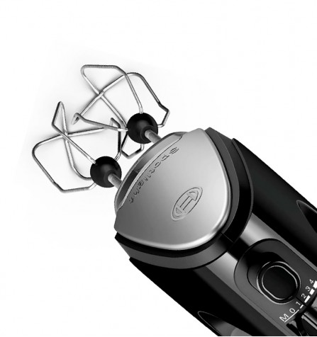 Миксер CleverMixx Spotlight Bosch MFQ2520B