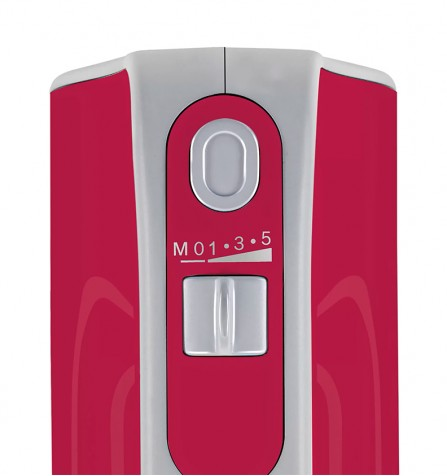 Миксер Styline Bosch MFQ40304