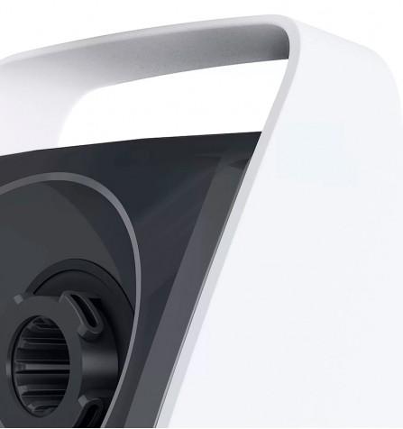 Мясорубка CompactPower Bosch MFW3612A