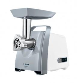 Мясорубка ProPower Bosch MFW66020
