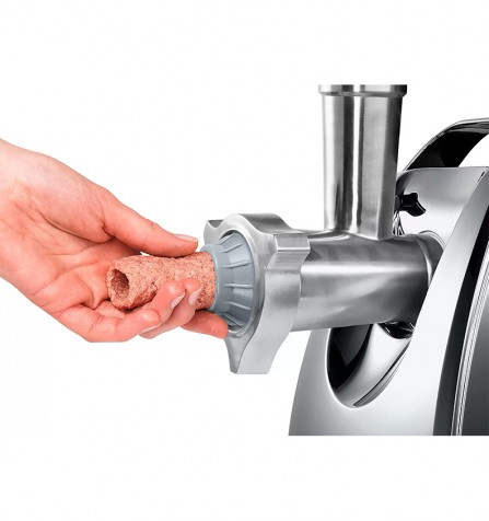 Мясорубка ProPower Bosch MFW68640