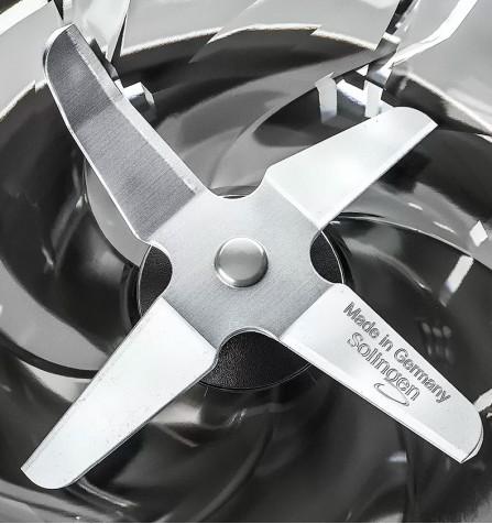 Стационарный блендер VitaPower Bosch MMB6141B