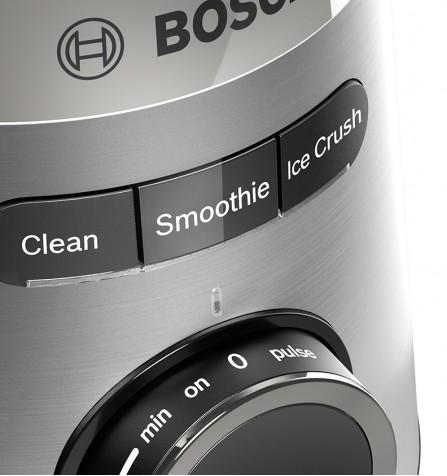 Стационарный блендер VitaPower Bosch MMB6382M
