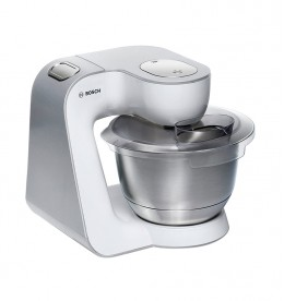 Кухонный комбайн MUM5 Bosch MUM58231