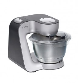 Кухонный комбайн MUM5 1 000 Вт Bosch MUM58M64