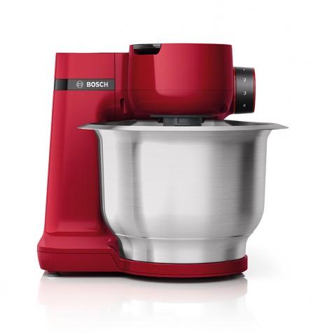 Кухонный комбайн MUM Serie   2 Bosch MUMS2ER01