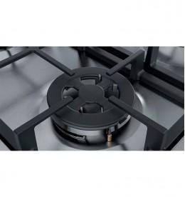 Газовая варочная панель Bosch PBH6C5B95R