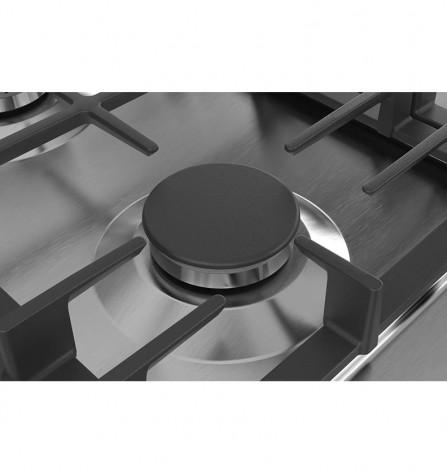 Газовая варочная панель Bosch PCC6A5B90