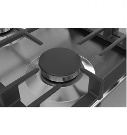 Газовая варочная панель Bosch PCP6A5B90M