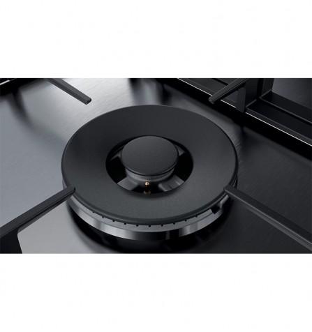 Газовая варочная панель Bosch PCS7A5M90
