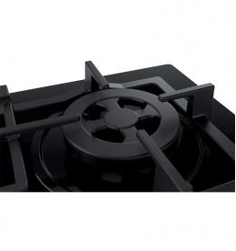 Газовая варочная панель Bosch PNH6B6O90R