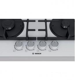 Газовая варочная панель Bosch PNP6B2O90R