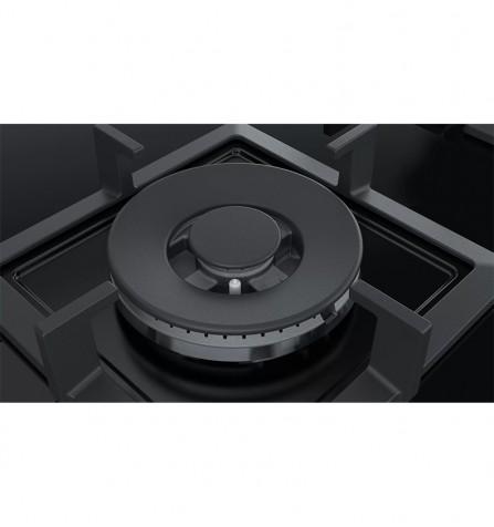 Газовая варочная панель Bosch PPC6A6B20