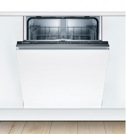 Встраиваемая посудомоечная машина Bosch SMV25BX02R