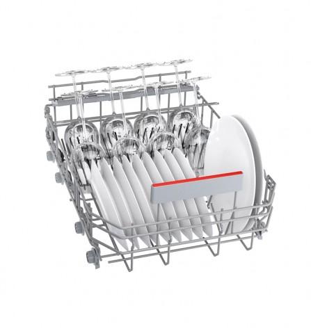 Встраиваемая посудомоечная машина Bosch SPV6HMX5MR
