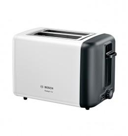Тостер Bosch TAT3P421