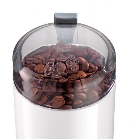 Кофемолка Bosch TSM6A011W